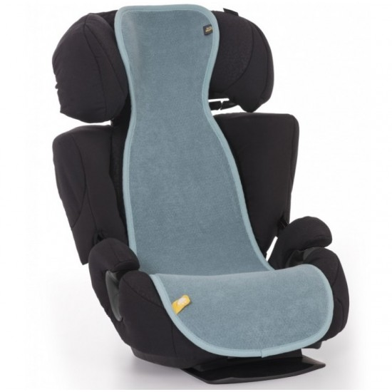 Mint - Protectie antitranspiratie - Gr 2/3 scaun auto