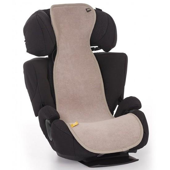 Protectie antitranspiratie AeroMOOV - Gr 2/3 scaun auto - Sand