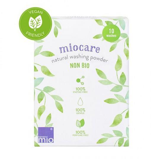 Miocare - detergent pentru scutecele textile