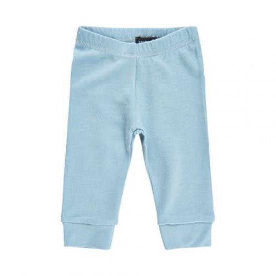Pantaloni din lana merinos si bambus - MeToo - Forget Me Not