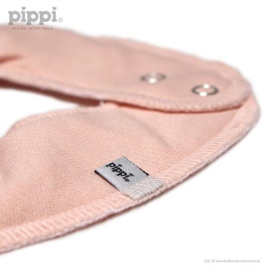 Cream Tan - Set 3 esarfe pentru bebelusi - Pippi