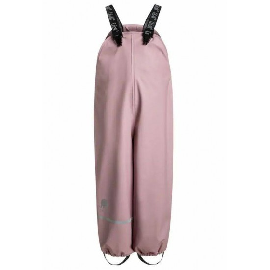 Pantaloni impermeabili cu fleece - CeLaVi - Zephyr