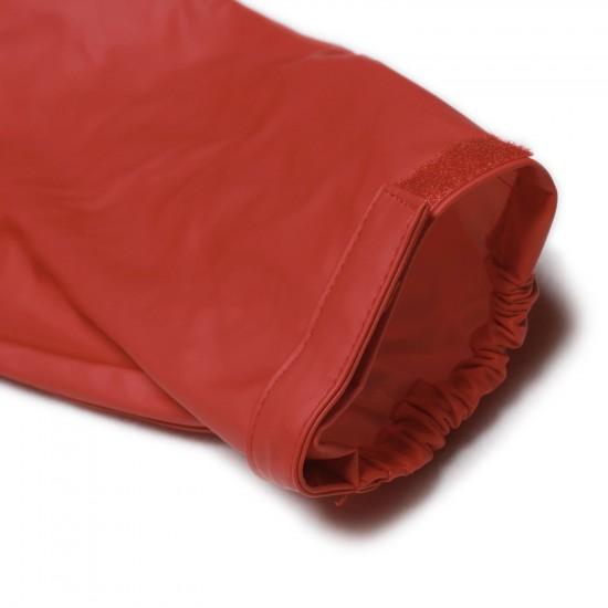 Baked Apple - Set jacheta+pantaloni ploaie si windstopper - CeLaVi