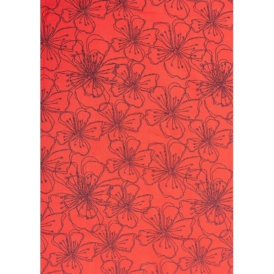 Marsupiu Isara The One - Bloom in Rouge