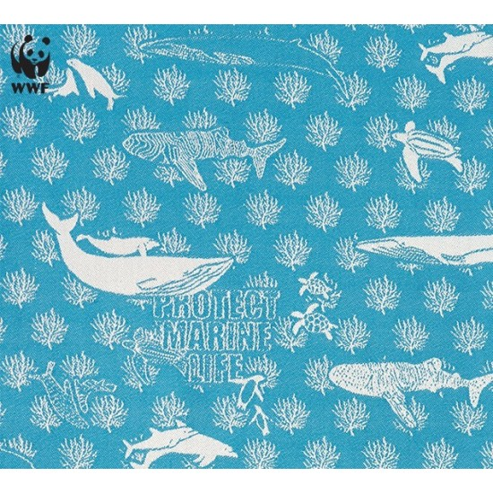 Marsupiu Isara The One - Marine Life Oceania