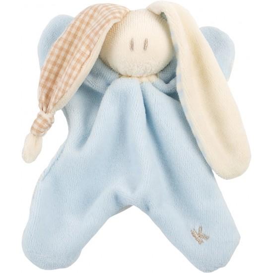 Cutiuta cadou - Prieten de rezerva - Keptin Jr - Little Toddler Sky