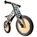 Biciclete de echilibru