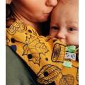 Accesorii babywearing