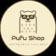 Pufu Shop