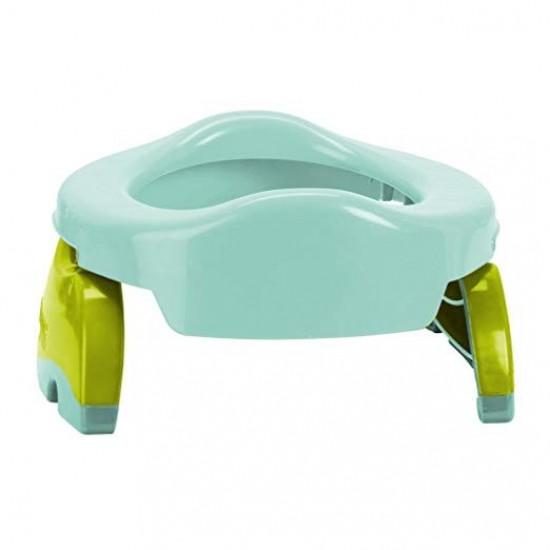 Olita portabila Potette Plus Turquoise