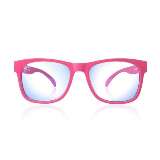 Ochelari Blue Control - Shadez - Pink