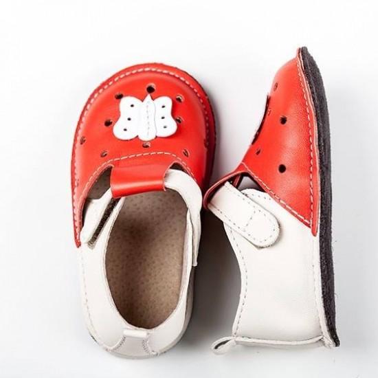 Pantofiori interior Timmo - Love Lavander