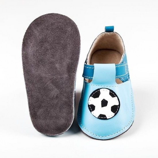Pantofiori interior Timmo - Football