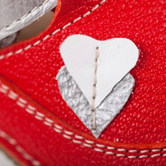 Pantofiori exterior Timmo - Lovely Hearts