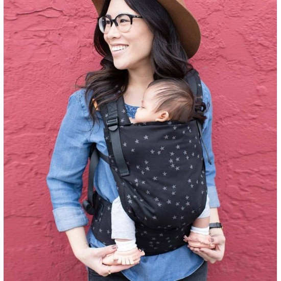 Tula Baby Carrier Free to Grow - Discover
