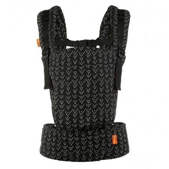 Tula Baby Carrier Free to Grow - Doodle