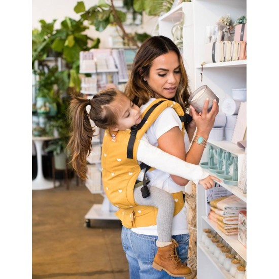Tula Baby Carrier Free to Grow - Play