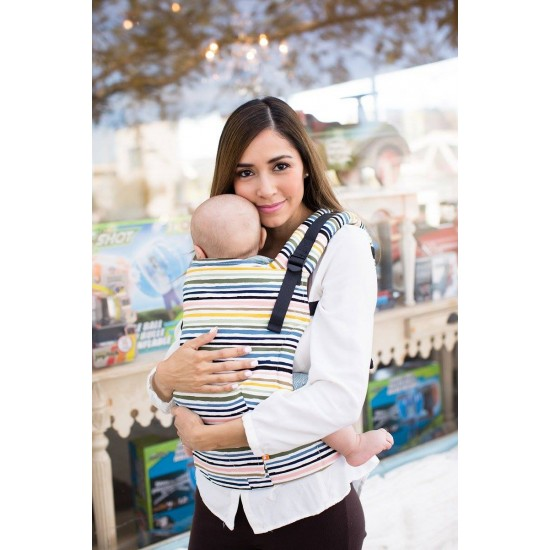 Tula Baby Carrier Free to Grow - Shoreline