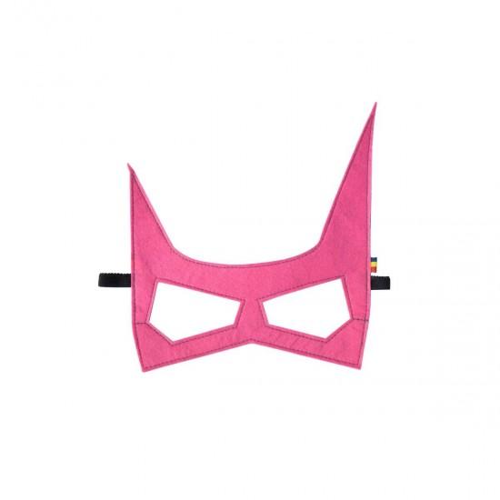 Costum super erou Turific -  Pink Super Star