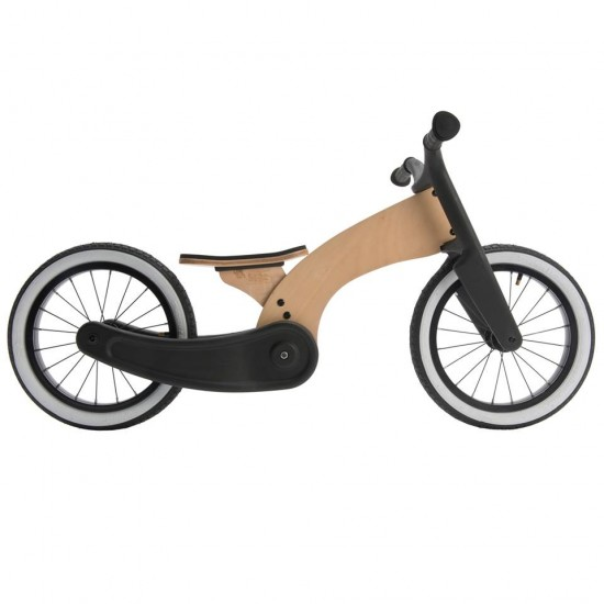 Bicicleta de echilibru Wishbone - Cruise