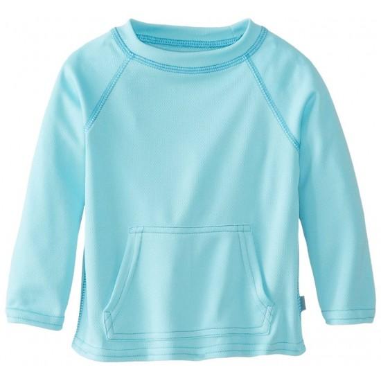 Bluza tehnica Aqua SPF50+ Breatheasy Stay Cool